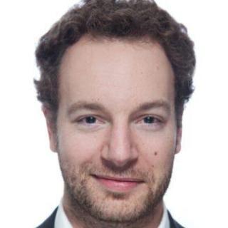 Profile picture of Philippe Beauchamp