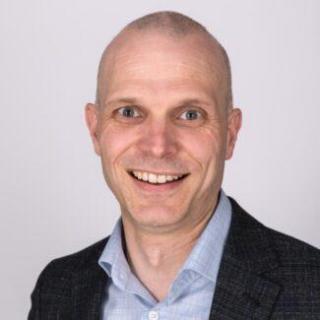 Profile picture of Steve Minier
