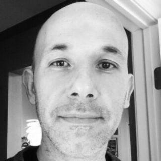 Profile picture of Gianluca Allegretto