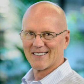 Profile picture of Rick Sturgeon