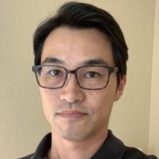 Profile picture of Kyle Sugiyama