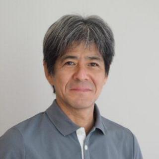 Profile picture of Noriyuki Yokouchi