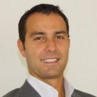 Profile picture of Alexandre Bol