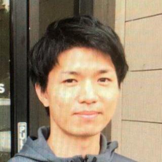 Profile picture of Akito Fujii