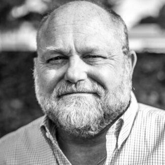 Profile picture of Steve Lambright