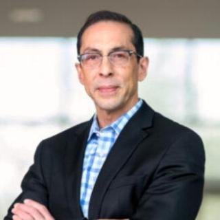 Profile picture of Steve Bernardez