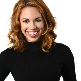 Profile picture of Rebecca Saletta