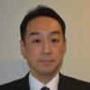 Profile picture of Alan Sato