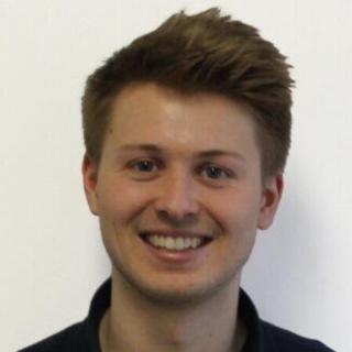 Profile picture of Josh Wreford