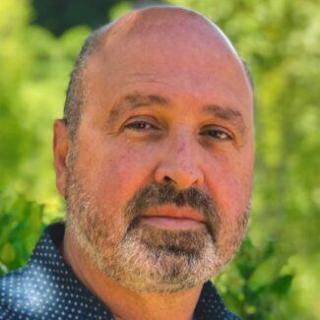 Profile picture of Alex Rubin