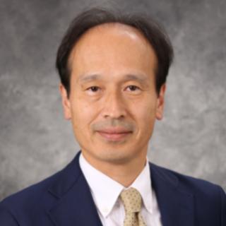 Profile picture of Shinji Akatsu
