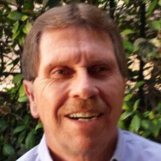 Profile picture of David White